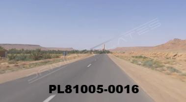 Vimeo clip HD & 4k Driving Plates Mountains, Morocco PL81005-0016