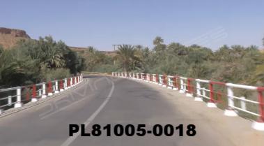 Vimeo clip HD & 4k Driving Plates Mountains, Morocco PL81005-0018