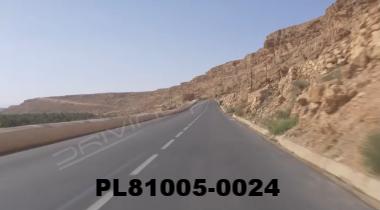 Vimeo clip HD & 4k Driving Plates Mountains, Morocco PL81005-0024