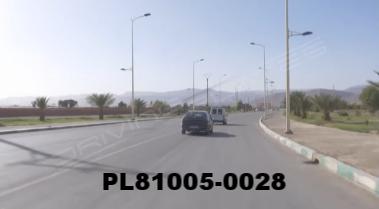 Vimeo clip HD & 4k Driving Plates Mountains, Morocco PL81005-0028