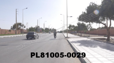 Vimeo clip HD & 4k Driving Plates Mountains, Morocco PL81005-0029