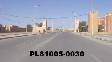 Vimeo clip HD & 4k Driving Plates Mountains, Morocco PL81005-0030
