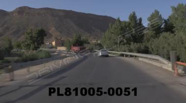 Vimeo clip HD & 4k Driving Plates Mountains, Morocco PL81005-0051