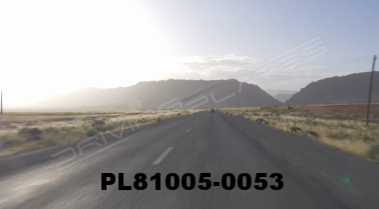 Vimeo clip HD & 4k Driving Plates Mountains, Morocco PL81005-0053