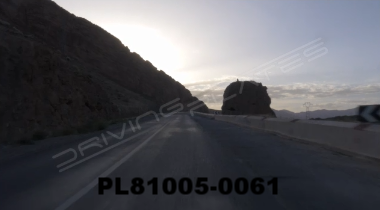 Vimeo clip HD & 4k Driving Plates Mountains, Morocco PL81005-0061