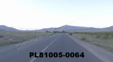 Vimeo clip HD & 4k Driving Plates Mountains, Morocco PL81005-0064