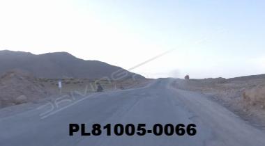 Vimeo clip HD & 4k Driving Plates Mountains, Morocco PL81005-0066