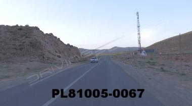 Vimeo clip HD & 4k Driving Plates Mountains, Morocco PL81005-0067