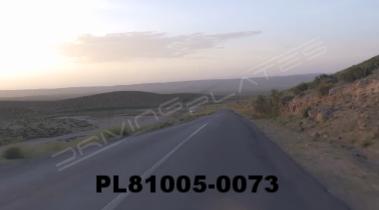 Vimeo clip HD & 4k Driving Plates Mountains, Morocco PL81005-0073