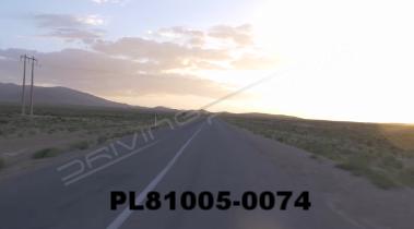 Vimeo clip HD & 4k Driving Plates Mountains, Morocco PL81005-0074