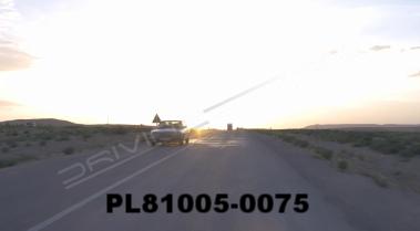 Vimeo clip HD & 4k Driving Plates Mountains, Morocco PL81005-0075