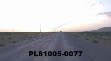 Vimeo clip HD & 4k Driving Plates Mountains, Morocco PL81005-0077