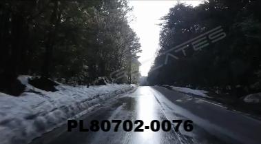 Vimeo clip HD & 4k Driving Plates Mt. Fuji, Japan PL80702-0076