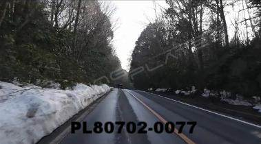 Vimeo clip HD & 4k Driving Plates Mt. Fuji, Japan PL80702-0077