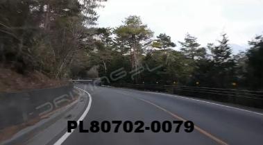 Vimeo clip HD & 4k Driving Plates Mt. Fuji, Japan PL80702-0079