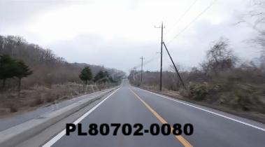 Vimeo clip HD & 4k Driving Plates Mt. Fuji, Japan PL80702-0080