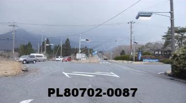 Vimeo clip HD & 4k Driving Plates Mt. Fuji, Japan PL80702-0087