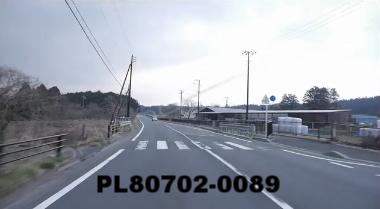 Vimeo clip HD & 4k Driving Plates Mt. Fuji, Japan PL80702-0089