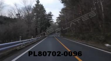 Vimeo clip HD & 4k Driving Plates Mt. Fuji, Japan PL80702-0096
