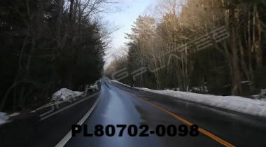 Vimeo clip HD & 4k Driving Plates Mt. Fuji, Japan PL80702-0098
