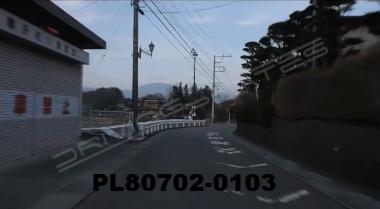 Vimeo clip HD & 4k Driving Plates Mt. Fuji, Japan PL80702-0103