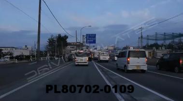 Vimeo clip HD & 4k Driving Plates Mt. Fuji, Japan PL80702-0109