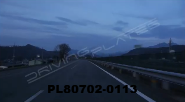 Vimeo clip HD & 4k Driving Plates Mt. Fuji, Japan PL80702-0113
