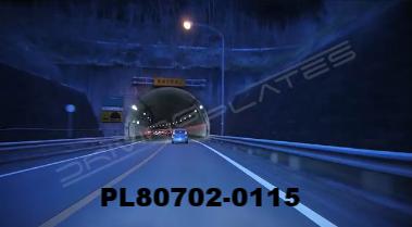 Vimeo clip HD & 4k Driving Plates Mt. Fuji, Japan PL80702-0115