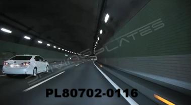 Vimeo clip HD & 4k Driving Plates Mt. Fuji, Japan PL80702-0116
