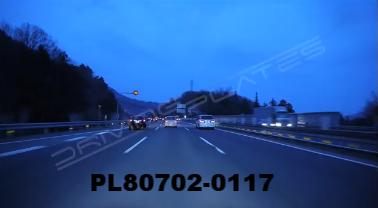 Vimeo clip HD & 4k Driving Plates Mt. Fuji, Japan PL80702-0117