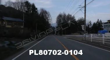 Vimeo clip HD & 4k Driving Plates Mt. Fuji, Japan PL80702-0104