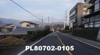 Vimeo clip HD & 4k Driving Plates Mt. Fuji, Japan PL80702-0105