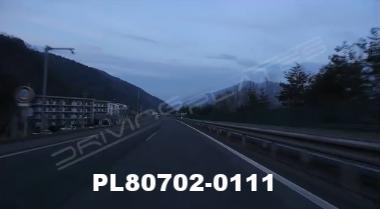 Vimeo clip HD & 4k Driving Plates Mt. Fuji, Japan PL80702-0111