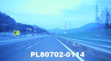 Vimeo clip HD & 4k Driving Plates Mt. Fuji, Japan PL80702-0114