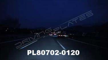 Vimeo clip HD & 4k Driving Plates Mt. Fuji, Japan PL80702-0120