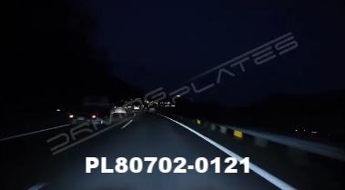 Vimeo clip HD & 4k Driving Plates Mt. Fuji, Japan PL80702-0121