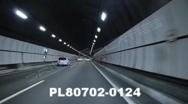 Vimeo clip HD & 4k Driving Plates Mt. Fuji, Japan PL80702-0124