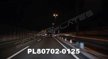 Vimeo clip HD & 4k Driving Plates Mt. Fuji, Japan PL80702-0125