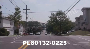Vimeo clip HD & 4k Driving Plates New York City PL80132-0225