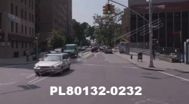 Vimeo clip HD & 4k Driving Plates New York City PL80132-0232