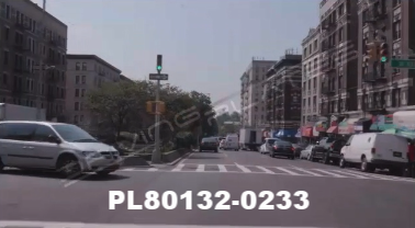 Vimeo clip HD & 4k Driving Plates New York City PL80132-0233