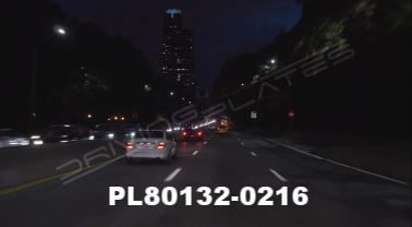 Vimeo clip HD & 4k Driving Plates New York City, NY PL80132-0216