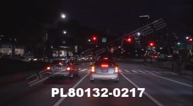 Vimeo clip HD & 4k Driving Plates New York City, NY PL80132-0217