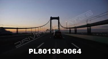 Vimeo clip HD & 4k Driving Plates Philadelphia, PA PL80138-0064