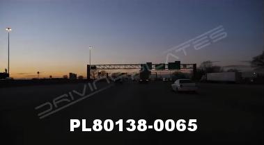 Vimeo clip HD & 4k Driving Plates Philadelphia, PA PL80138-0065