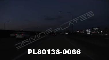 Vimeo clip HD & 4k Driving Plates Philadelphia, PA PL80138-0066