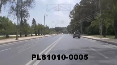 Vimeo clip HD & 4k Driving Plates Rabat, Morocco PL81010-0005