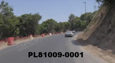 Vimeo clip HD & 4k Driving Plates Sale, Morocco PL81009-0001