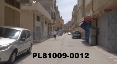 Vimeo clip HD & 4k Driving Plates Sale, Morocco PL81009-0012