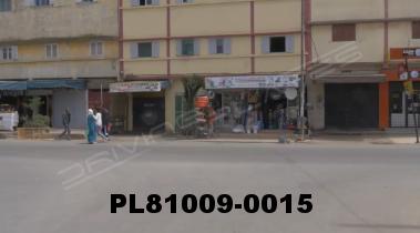 Vimeo clip HD & 4k Driving Plates Sale, Morocco PL81009-0015
